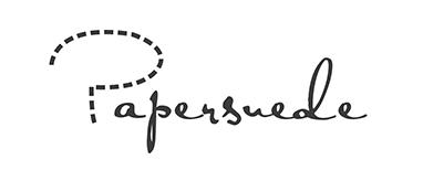 papersuede2