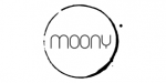 logos-layoyt-17