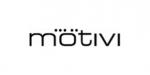 logos-layoyt-19