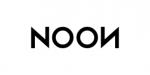 logos-layoyt-20