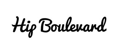 hip-boulevard2